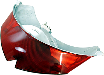 Vicma Tail Light