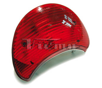 Vicma Tail Light for Ducati