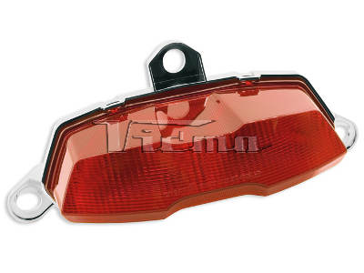 Vicma Tail Lights for Kawasaki
